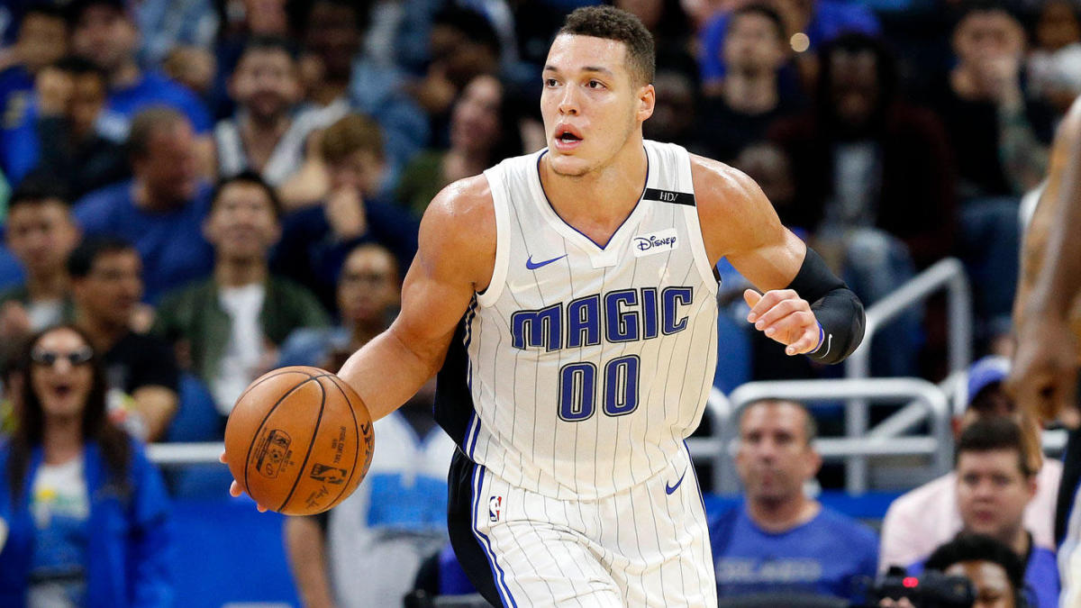 Clippers vs. Magic odds, line, spread: 2020 NBA picks, Jan. 26 predictions from advanced computer model