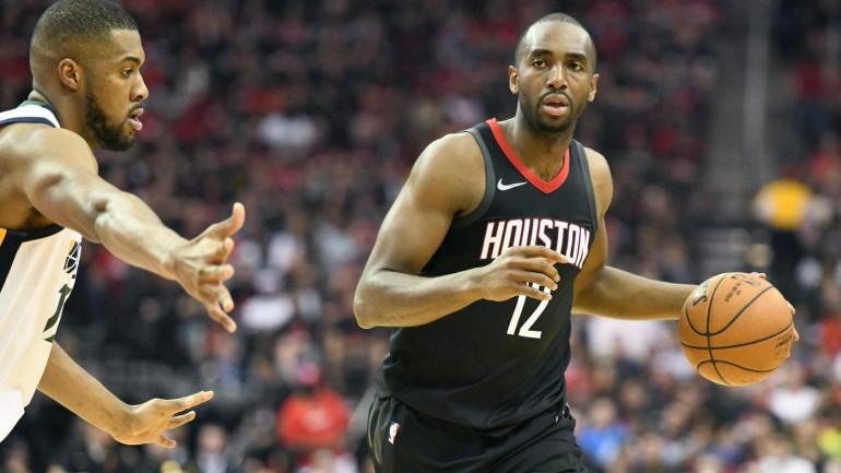 NBA free agency 2018: Jabari Parker, Marcus Smart among top free agents remaining on the market