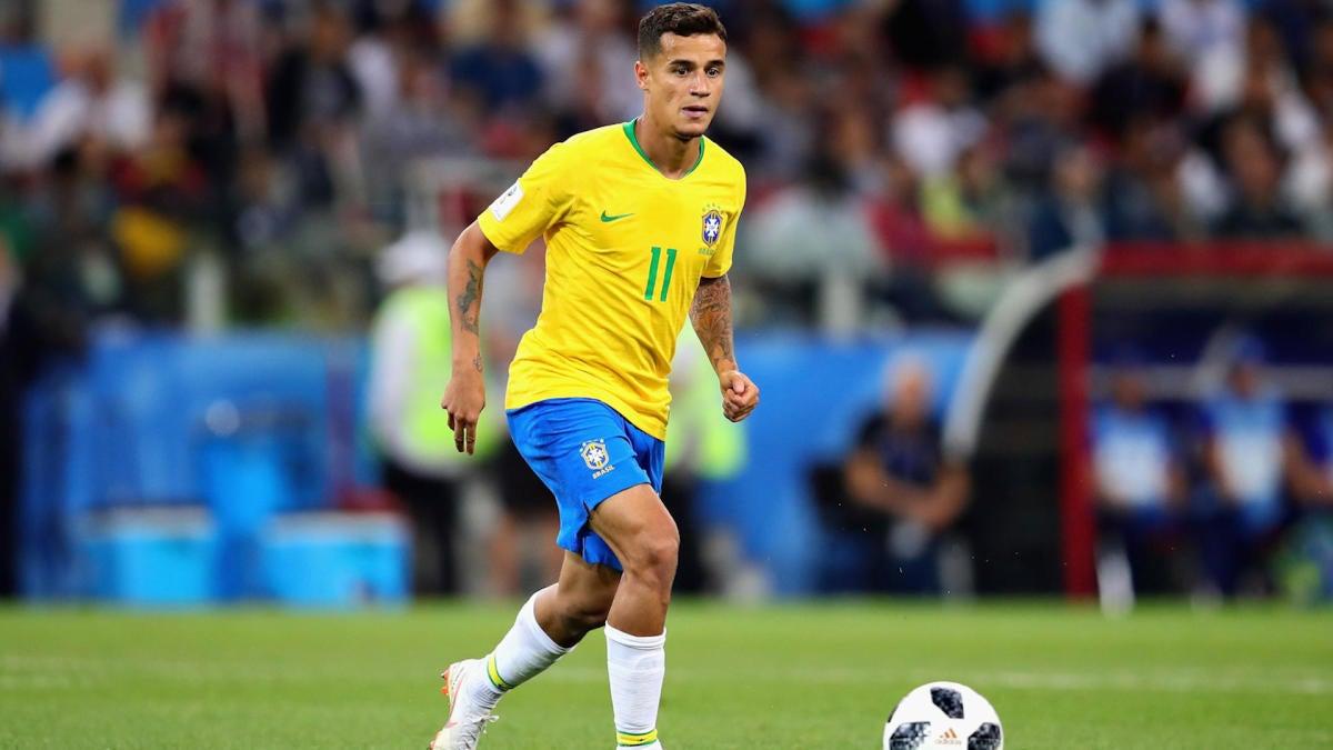 Brazil Vs Bolivia Copa America Live Stream Watch Online Tv Channel Prediction Pick Odds Time Cbssports Com