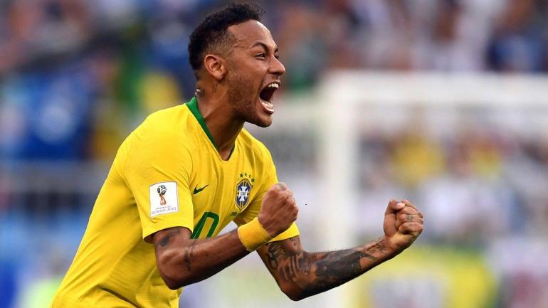 brazil vs  saudi arabia live stream info  tv channel  how