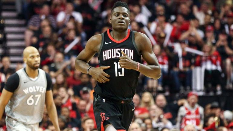 NBA free agency rankings 2018: Isaiah Thomas, Marcus Smart, Clint Capela are top 50 players still available