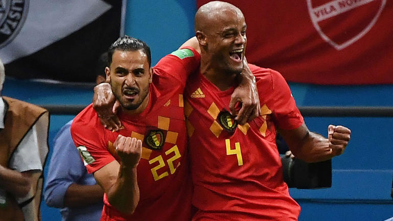 World Cup predictions, bracket: Russia 2018 semifinal picks, upsets by CBS Sports experts