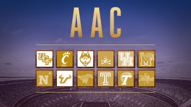 465308ca36c6 College football s greatest teams  The best season from every AAC ...