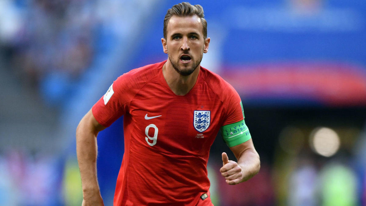 England vs. Netherlands: Nations League semifinal prediction, pick, TV channel, live stream, watch online, news