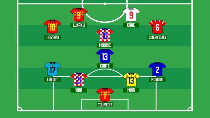 world-cup-team-xi.jpg