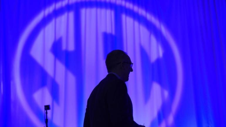 2018 SEC Media Days: Five storylines to keep an eye on during a busy week in Atlanta