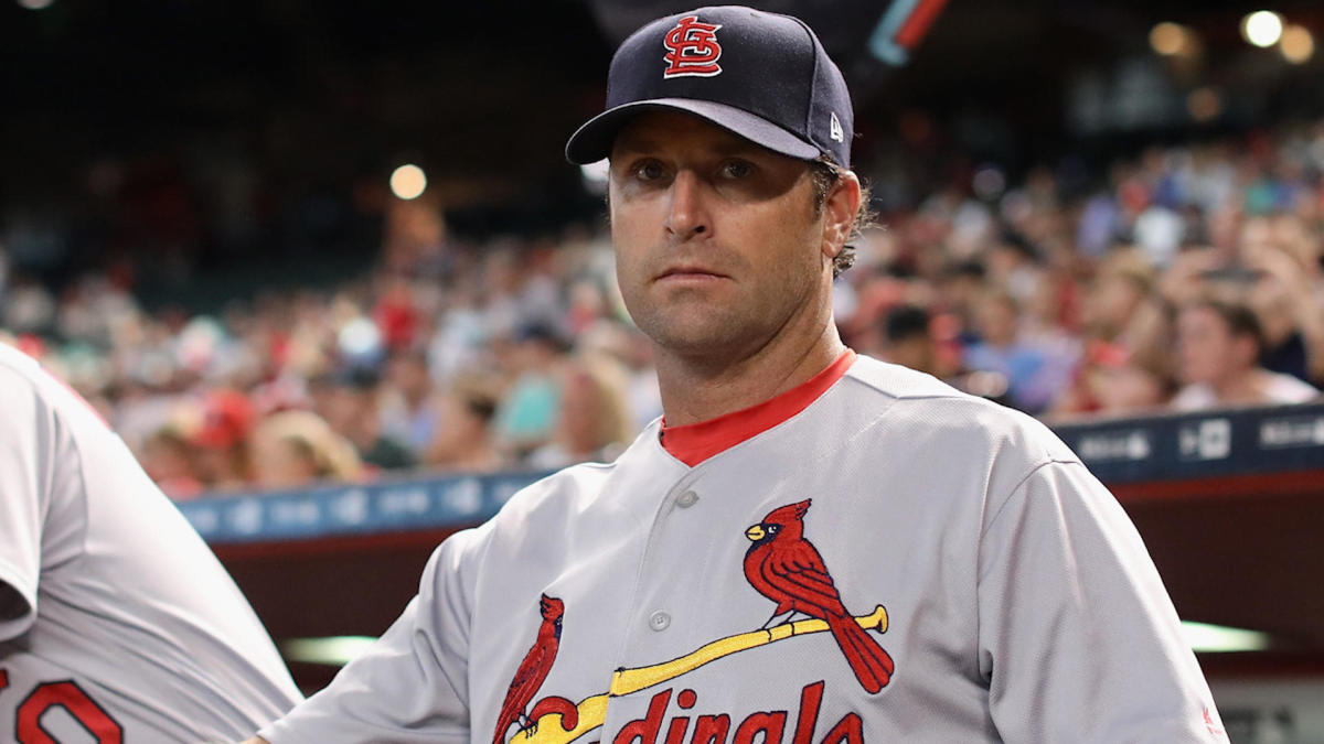 MLB rumors: Mike Matheny remains favorite to be next Royals manager, but Kansas City's search might be delayed