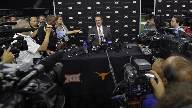 Tom-herman-texas-big-12-media-days