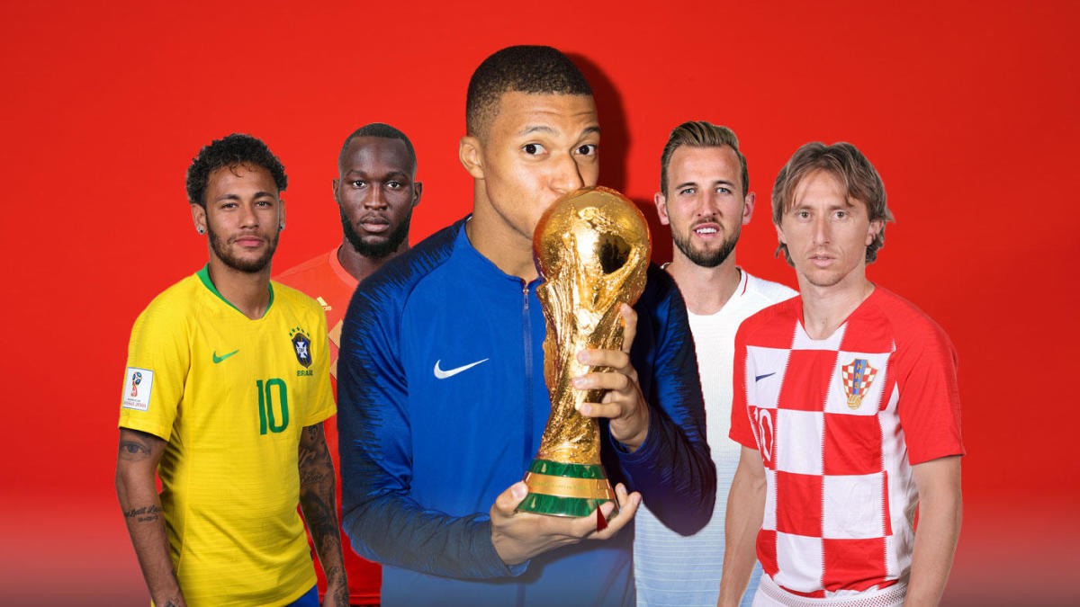 Pick the world cup 2020 teams eliminated