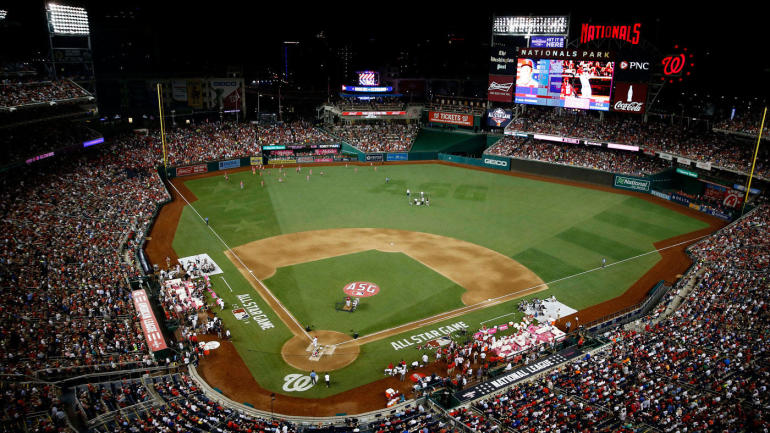 Nationals-park-all-star-game