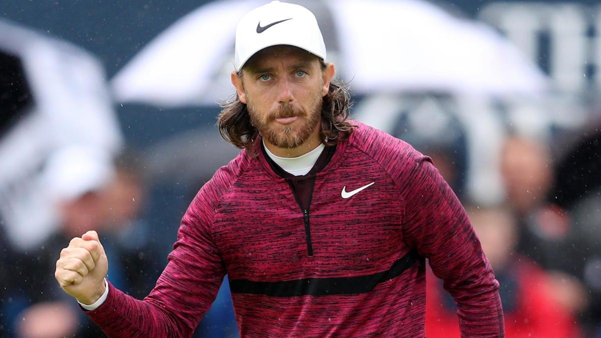PGA DFS, CJ Cup at Nine Bridges 2019: Best DraftKings, FanDuel daily Fantasy golf lineups, picks