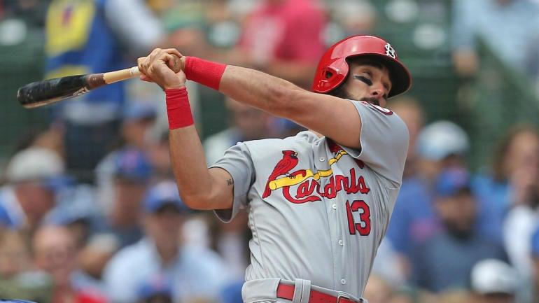Matt-carpenter-cardinals