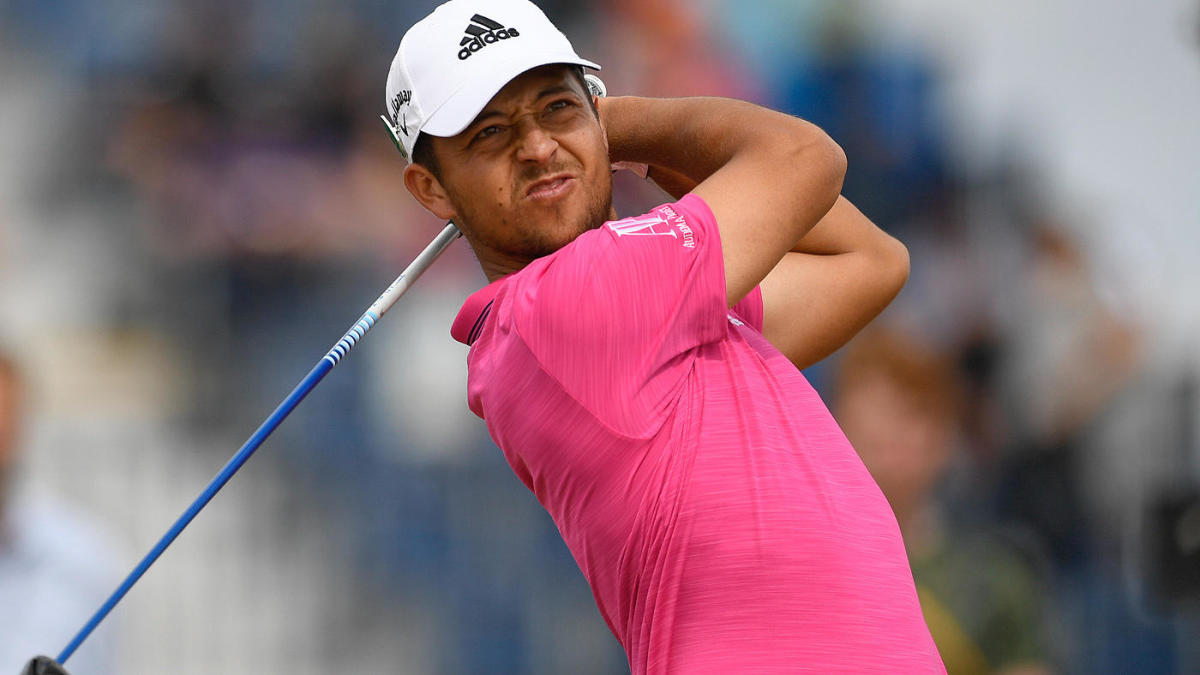 PGA DFS, Farmers Insurance Open 2020: Best DraftKings, FanDuel daily Fantasy golf lineups, picks, advice