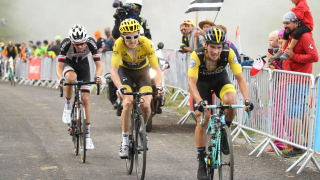 Tour de france 2021 stage 3 betting a polarized bettinger marcos pizza