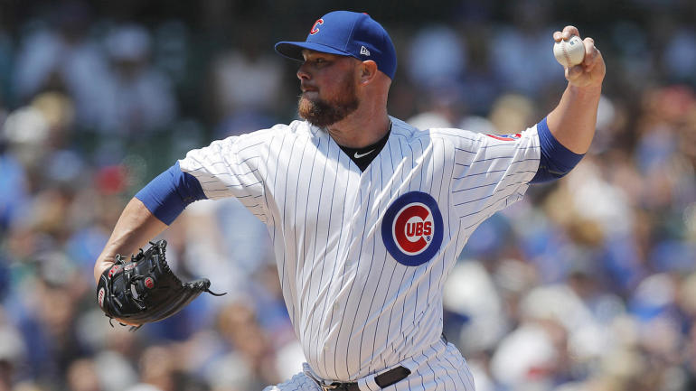 Cubs vs. Rockies odds: NL Wild Card Game picks, predictions from expert who's 24-15 on Chicago, Colorado games
