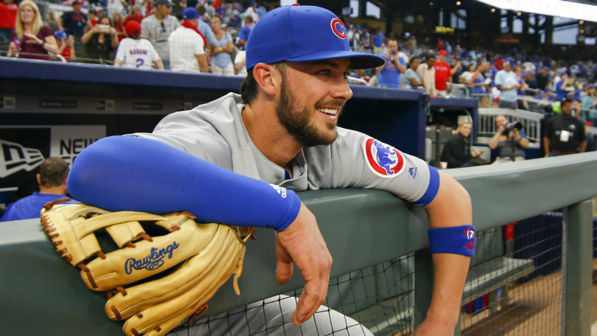 Fantasy Baseball: Ranking the top 30 DL stashes with the