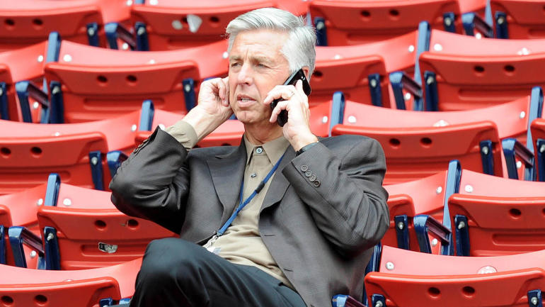 Usatsi-10784100-dave-dombrowski-red-sox
