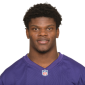 lamar jackson quad injury