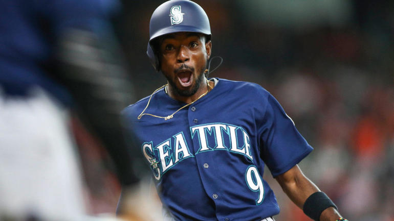 MLB odds, picks, lines, predictions, schedule, best bets for May 8