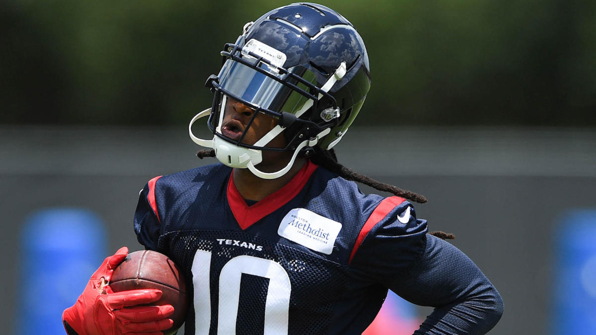 Fantasy Football 2019 auction draft strategy: Top values, projections, and pricing from award-winning analysts