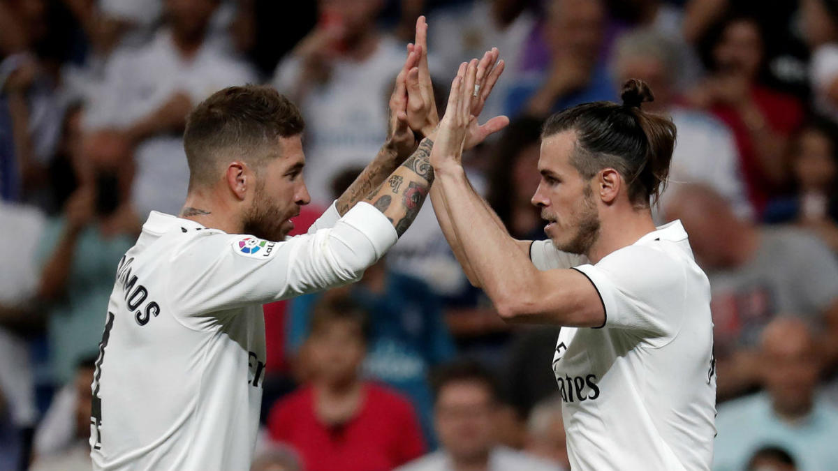 real madrid vs  villarreal  la liga prediction  pick  tv