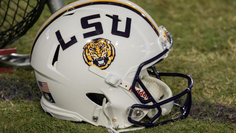 Police Say Lsu Football Player Fatally Shot A Man In Self Defense