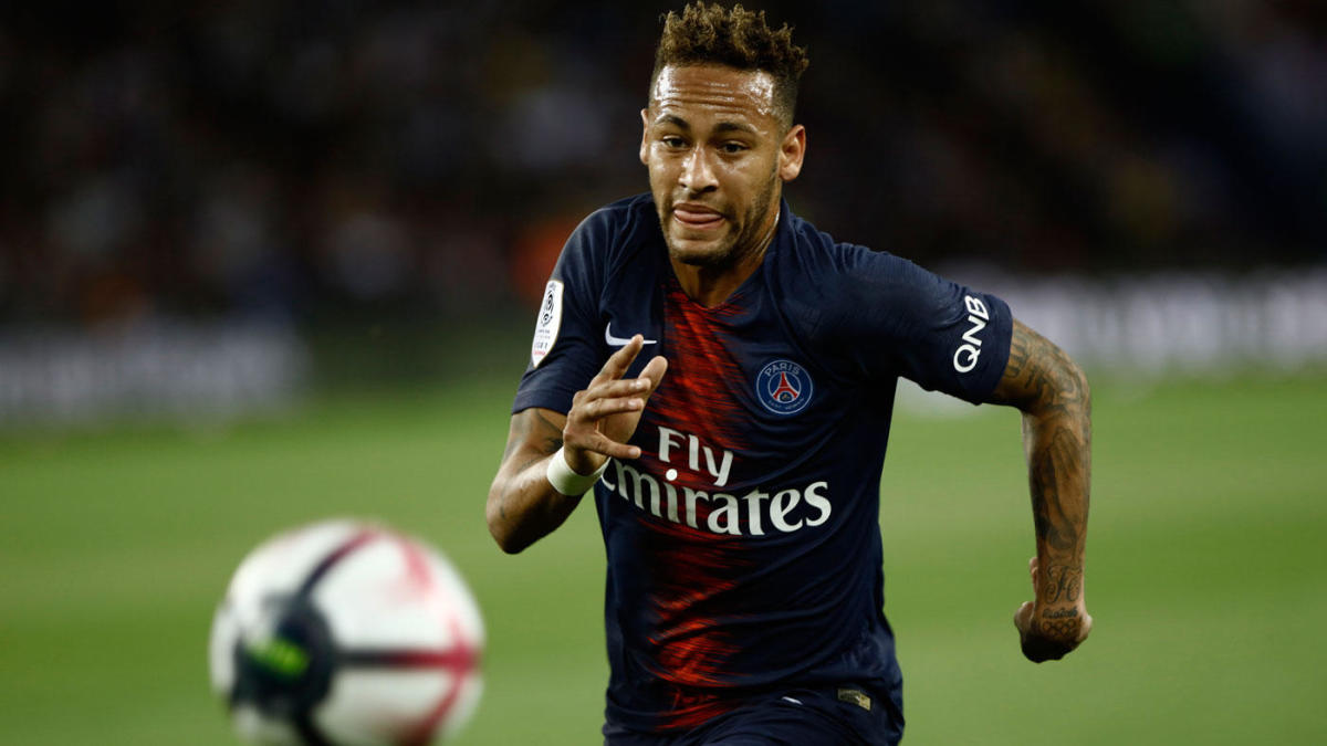 Neymar transfer rumors: Barcelona and PSG in negotiations