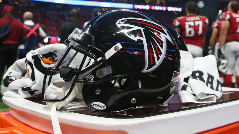 Atlanta Falcons\' absurdly cheap food and beer prices just got even ...