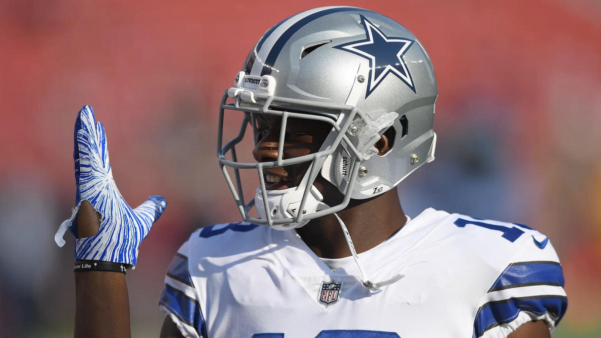 NFL football pool, pick'em, confidence picks for Week 4, 2020: Back the Cowboys