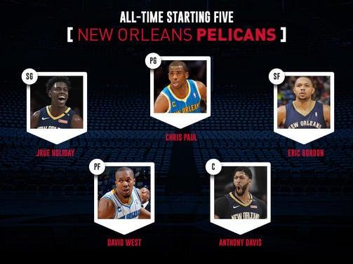 neworleanspelicans5.jpg
