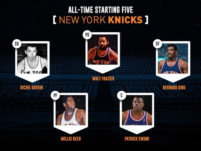 newyorkknicks5.jpg