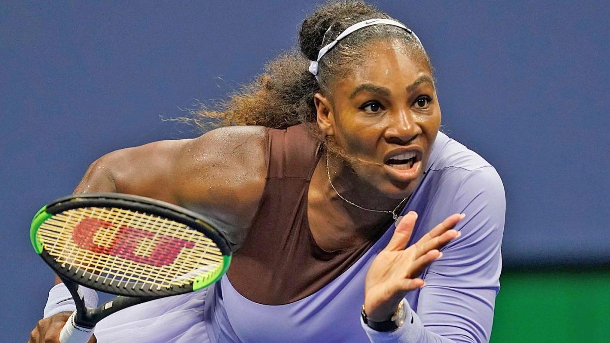2019 Wimbledon Betting Odds, Tips, Predictions: Tennis Expert