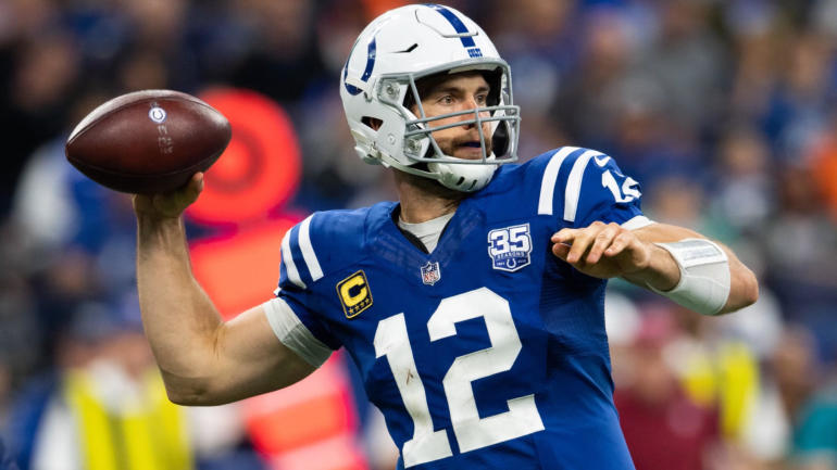NFL DFS for Sunday Night Football, Week 17: Optimal DraftKings, FanDuel daily fantasy football picks and lineups