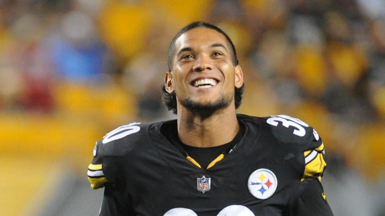 Fantasy Football Week 6 reactions and Week 7 early waiver wire: James Conner is a top-10 running back — period
