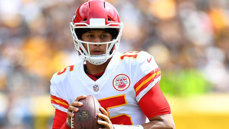 fcef44d0f02 San Francisco 49ers vs. Kansas City Chiefs: Live updates, score, results,  statistics, highlights, for Sunday's NFL game
