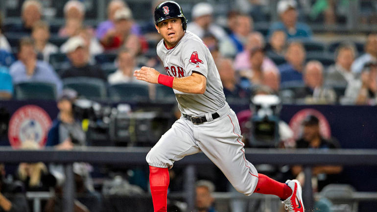 MLB DFS for Oct. 9: Best DraftKings and FanDuel daily Fantasy Baseball picks for...