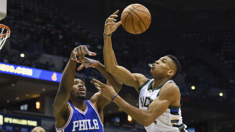 Ranking the top 25 under 25  Giannis 67d39b96a
