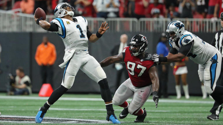 2018-nfl-picks-against-the-spread-week-3-panthers-bengals