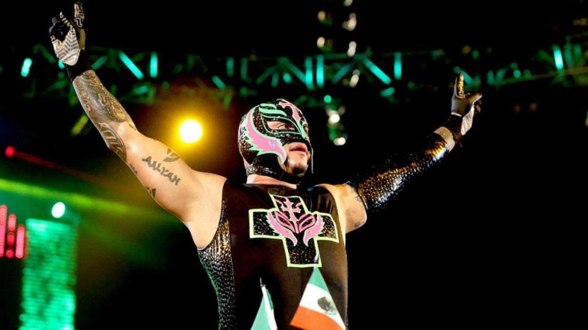 WWE SmackDown 1000: Date, returns, rumors, start time, live