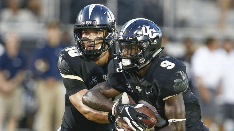 Ucf Vs Pittsburgh How To Watch Schedule Live Stream Info Game