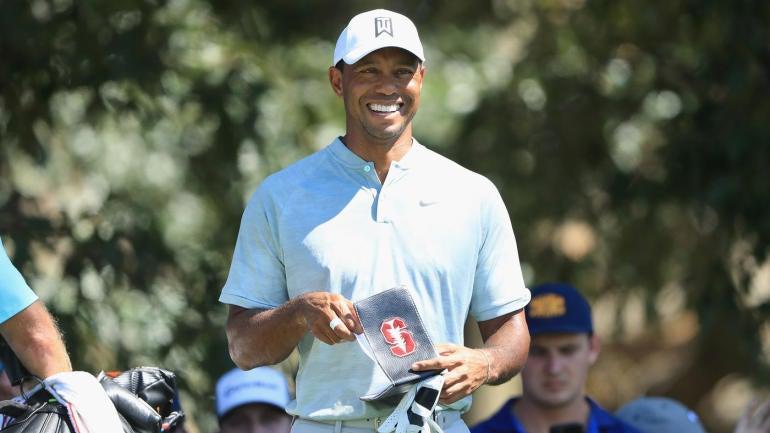 2018 tour championship leaderboard  live coverage  golf