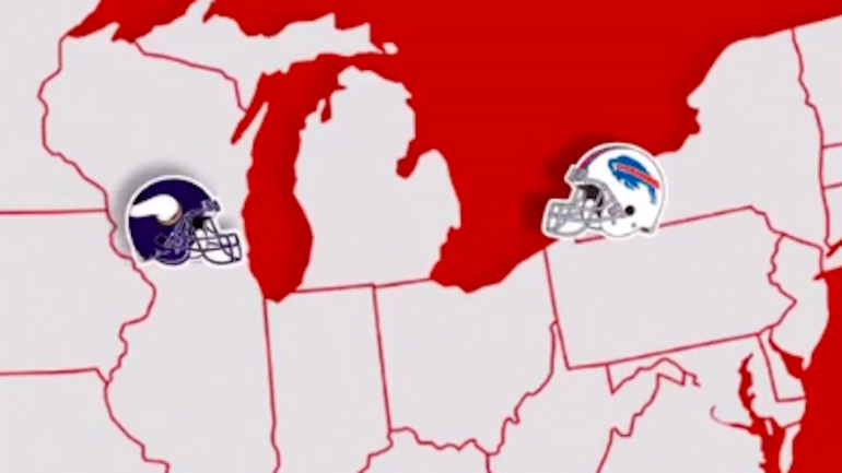 Minnesota Map Png.Look Bills Have No Idea Where Minnesota Is On A Map Get Torched By