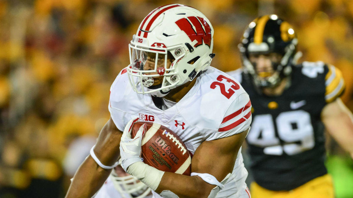 College football expert picks, top predictions for Week 4, 2019: Wisconsin covers against Michigan
