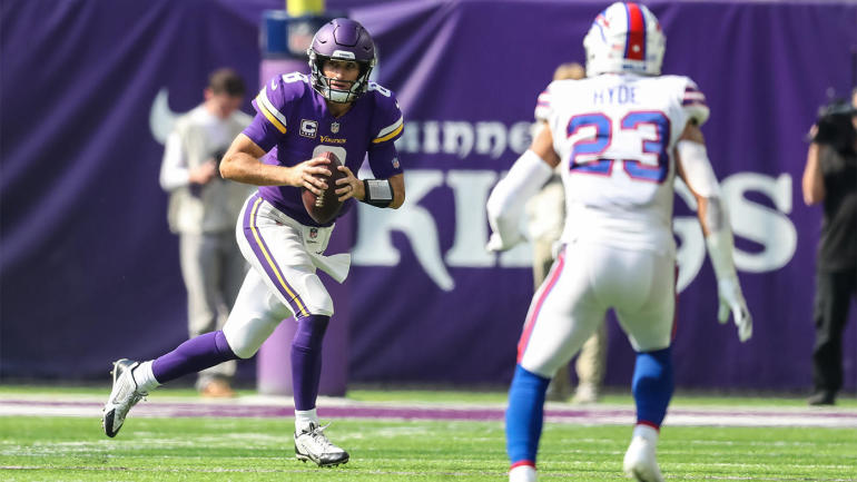 Fantasy Football Week 3 reactions and Week 4 early waiver wire