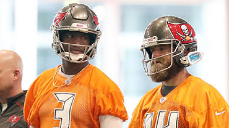 c0cafe20 Tampa Bay Buccaneers vs. Chicago Bears: Live updates, score, stats ...