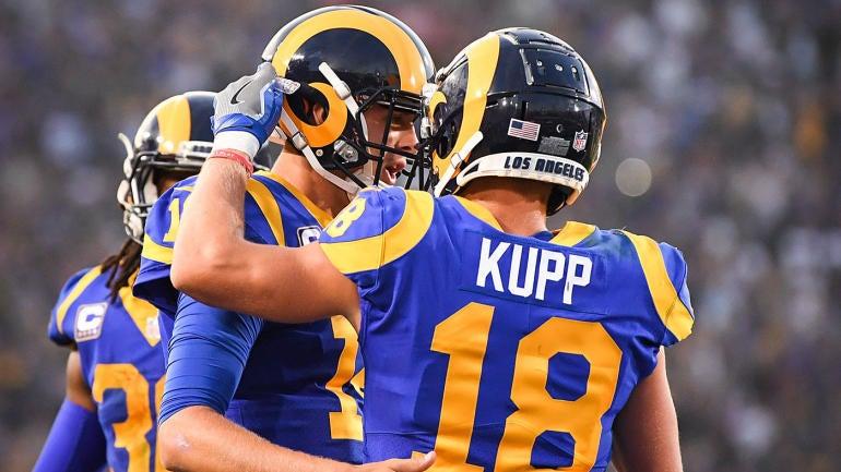 Rams-win