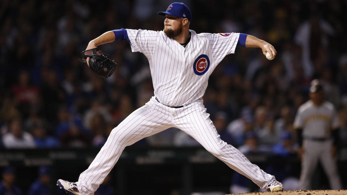 MLB postseason race: Five players who must step up down the final stretch to reach the playoffs