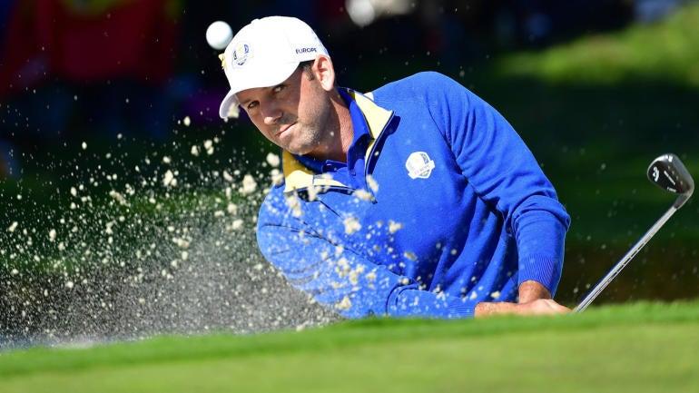 72656056c 2019 Omega Dubai Desert Classic odds: Surprising picks from model that  nailed four golf majors