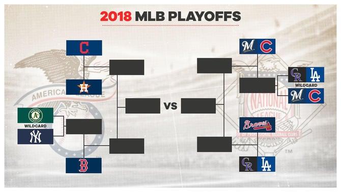2018-mlb-playoff-bracket.jpg