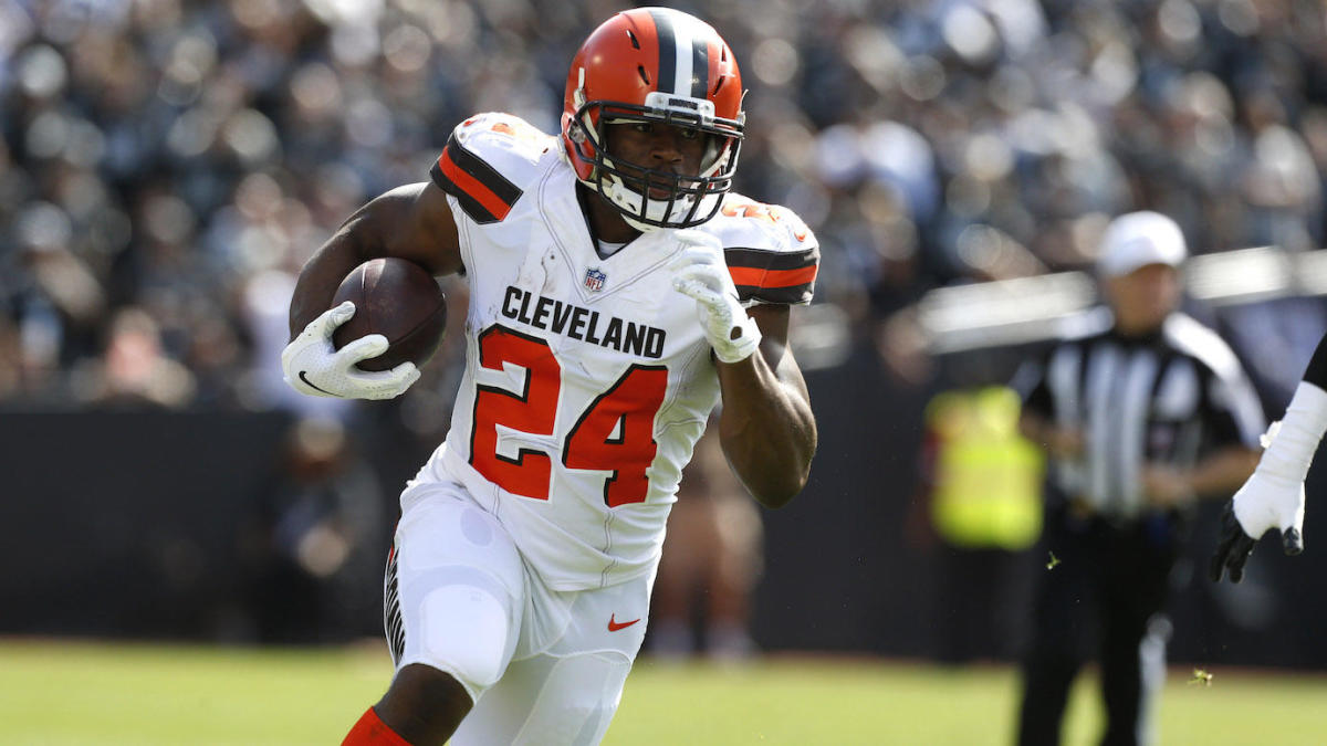 Browns vs. Buccaneers odds, predictions: 2019 Preseason Week 3 NFL picks from top expert who's 20-5
